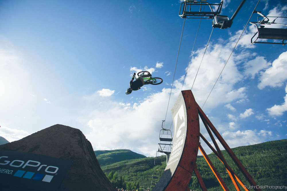 GoPro Mountain Games-Slopestyle and XC-23.jpg