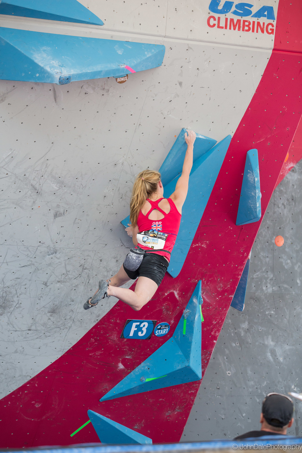 Brit at the 2014 GoPro Mountain Games-13.jpg