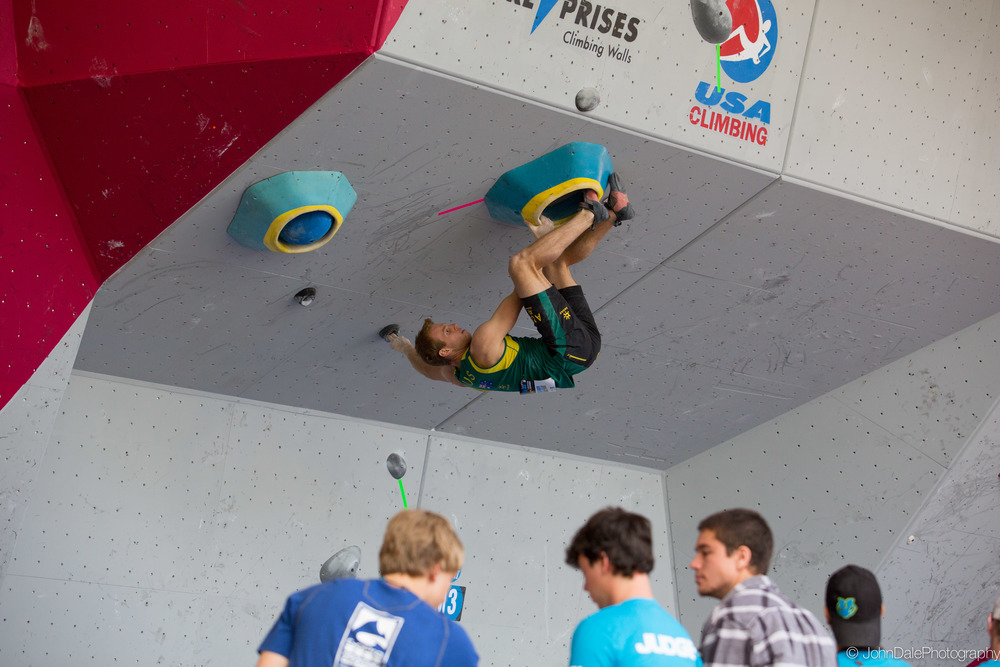 Climbing at the 2014 GoPro Mountain Games-3.jpg