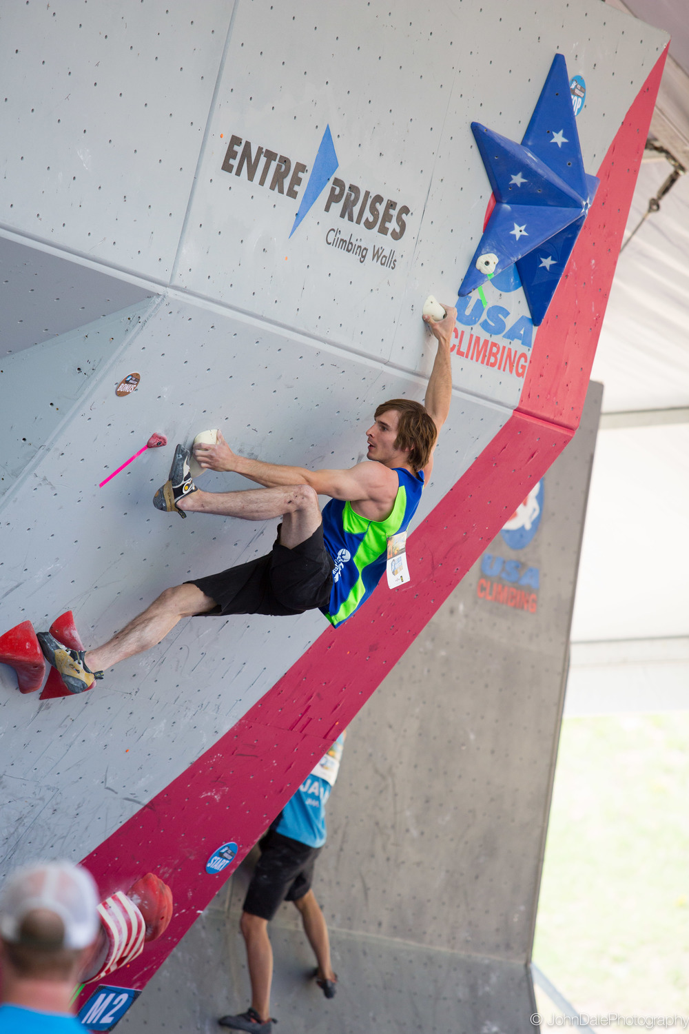 Climbing at the 2014 GoPro Mountain Games-4.jpg