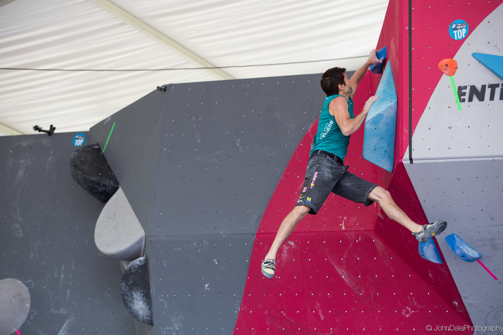 Climbing at the 2014 GoPro Mountain Games-10.jpg