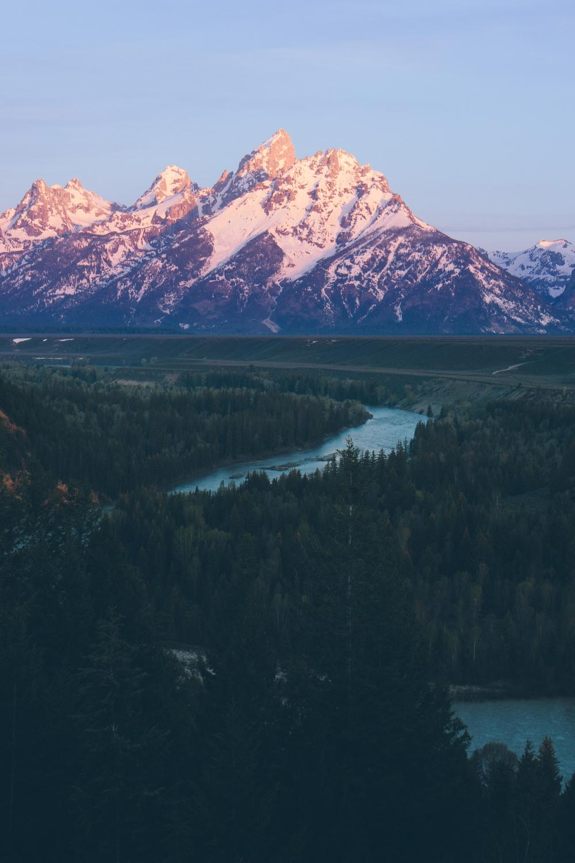 Teton Trip-26.jpg