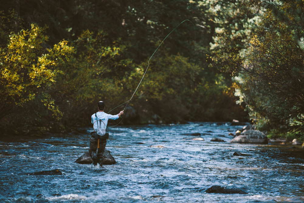 Flyfishing with Mikey-7.jpg