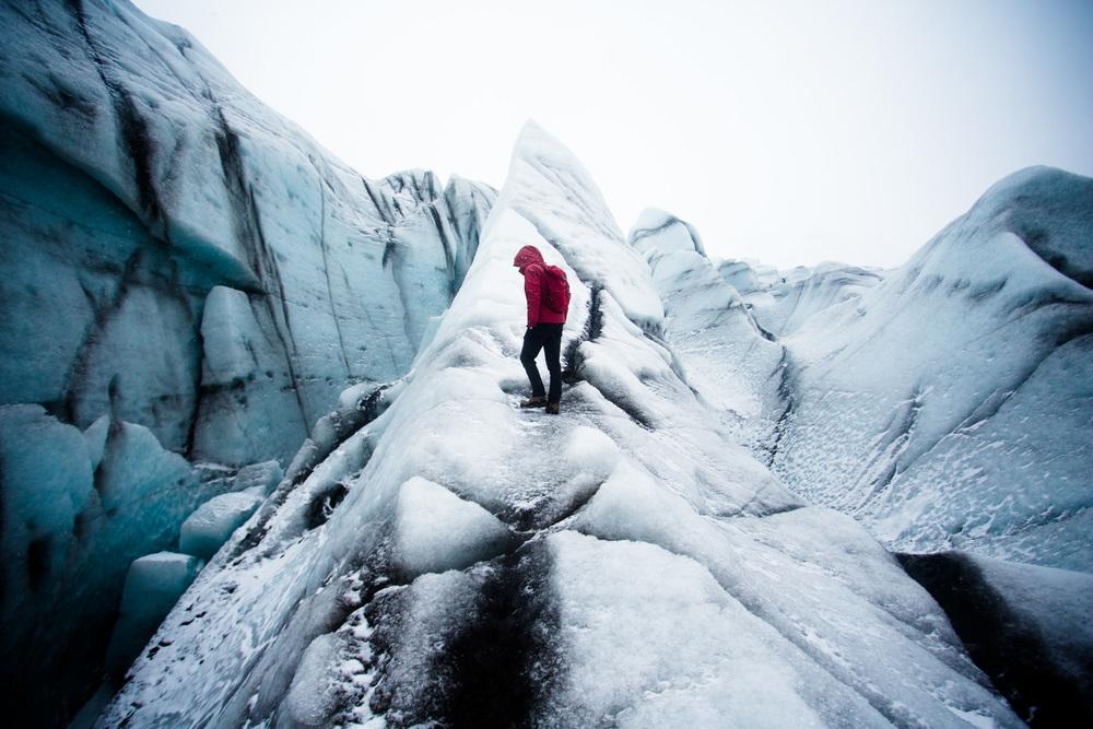 Glacier Exploring-3040.jpg