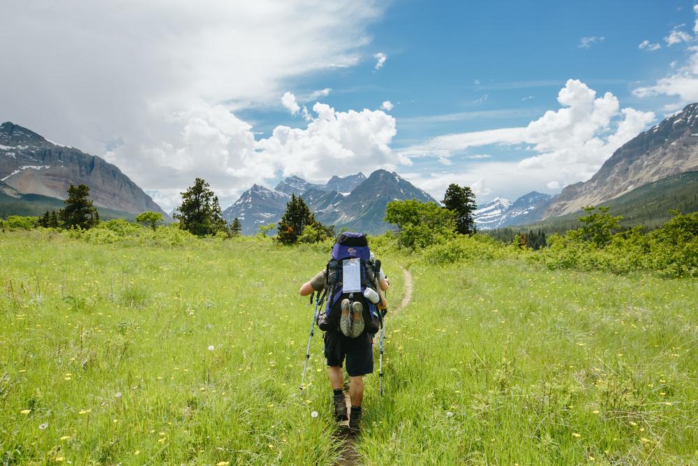Montana Trip For Website-9324.jpg