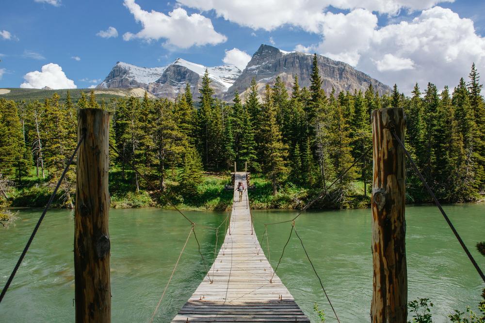 Montana Trip For Website-9528.jpg