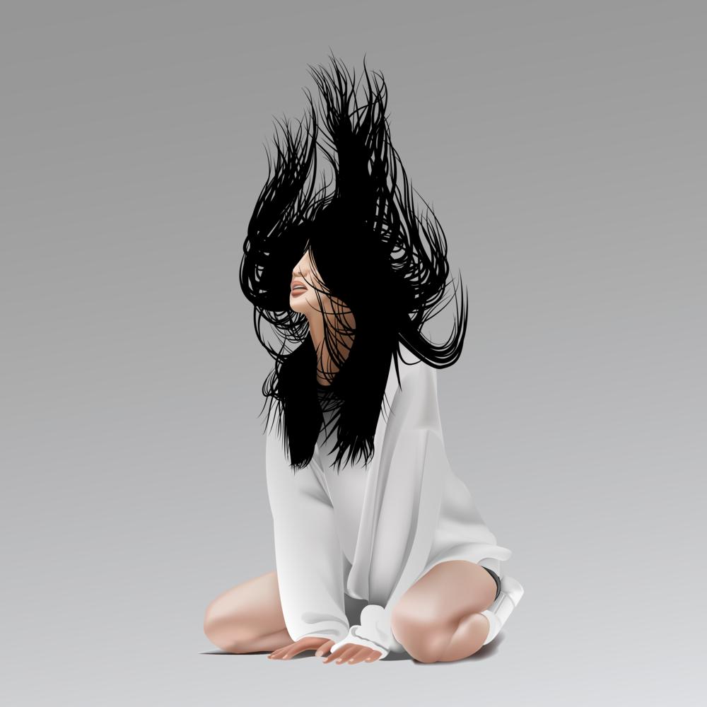 hair-01.png