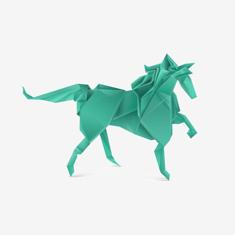 origamihorse_V2.jpg