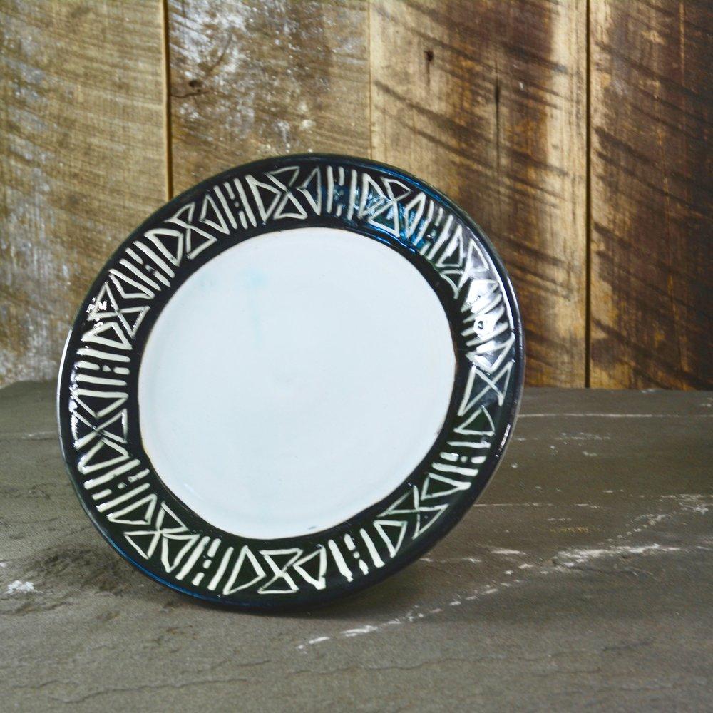 Plates -