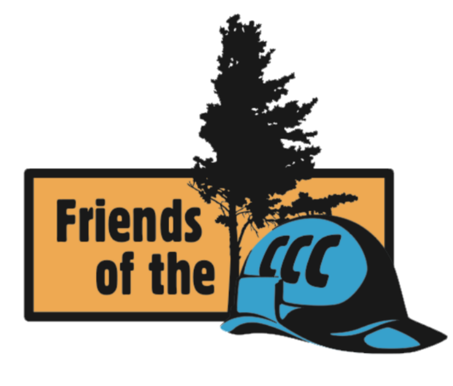 Friends of the CCC