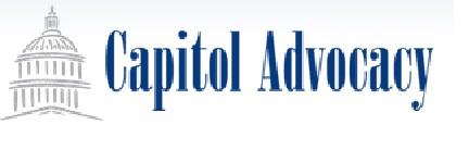 Capitol Advocacy.jpg