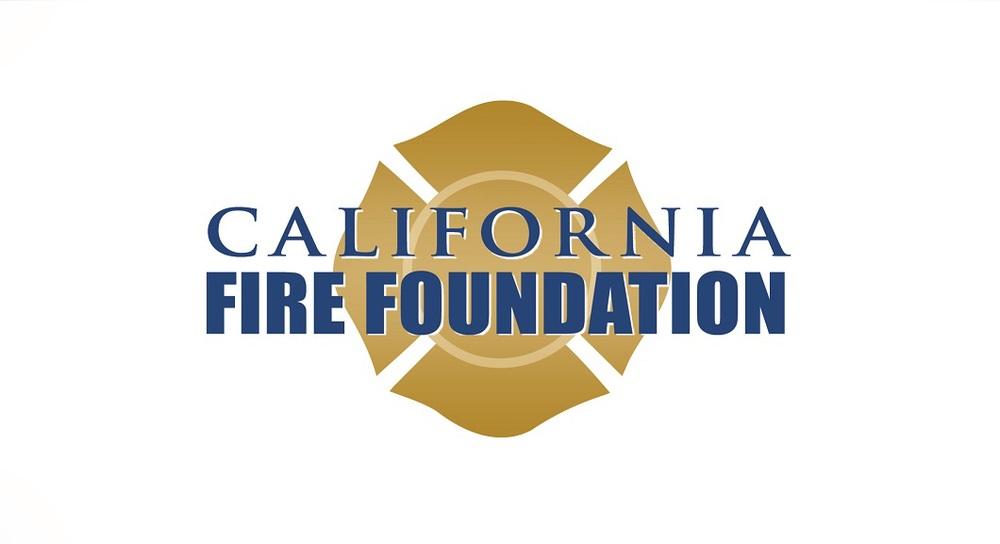 Fire Foundation logo 2010.jpg