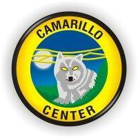 Camarillo Center Alumni and Friends Facebook Page