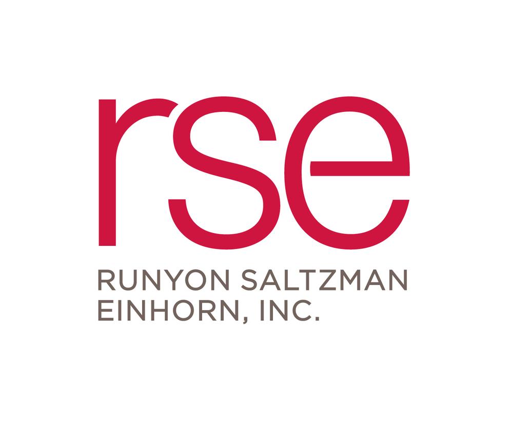 RSE logo w name.jpg