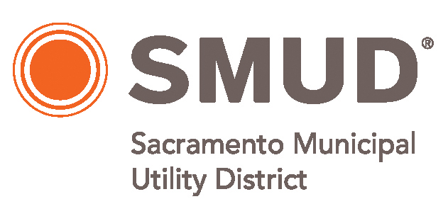 SMUD_4-Color_Logo_with_SigLine_stacked_%28JPEG%29.jpg
