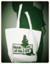 Friends of the CCC Tote Bag - Advocate Level