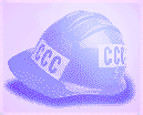 Be a true Friend of the CCC and connect with other supports.