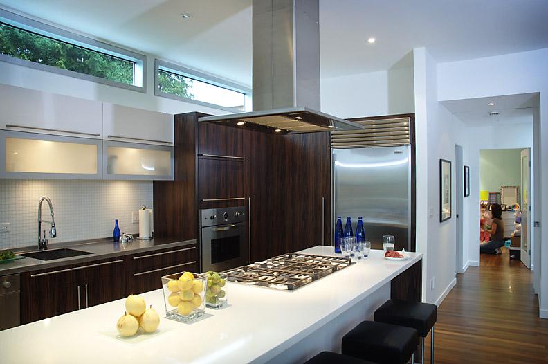 Kitchen & Hallway.jpg