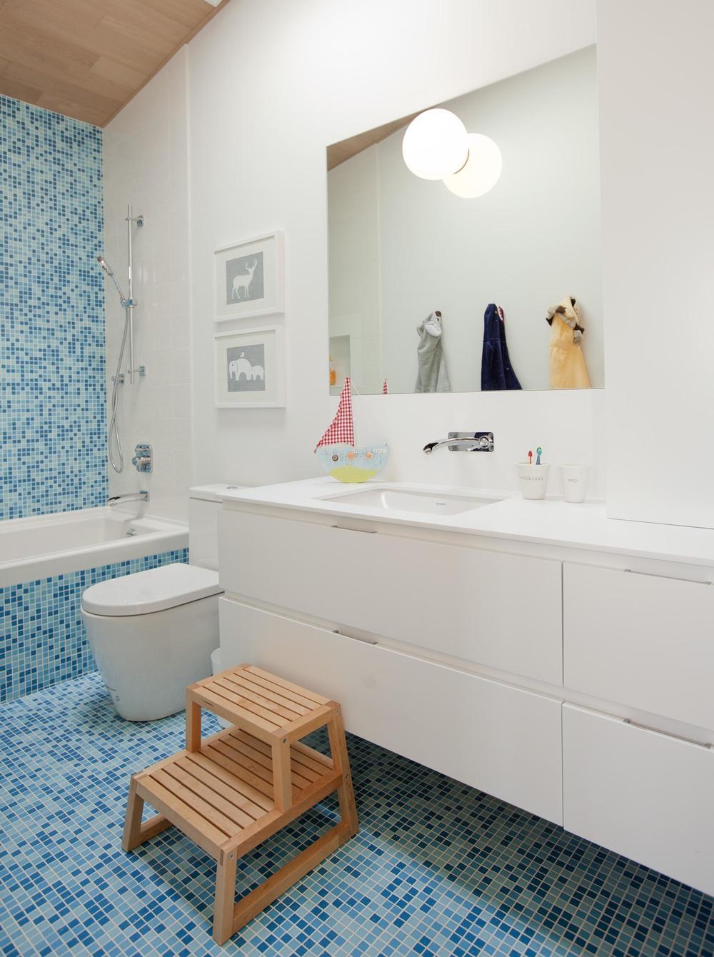 James Street Bathroom.jpg