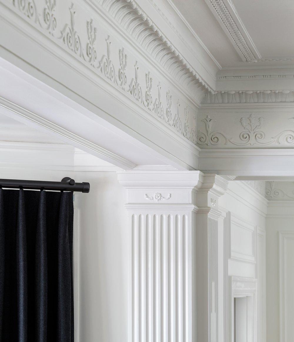 Gables Hallway Detail.jpg