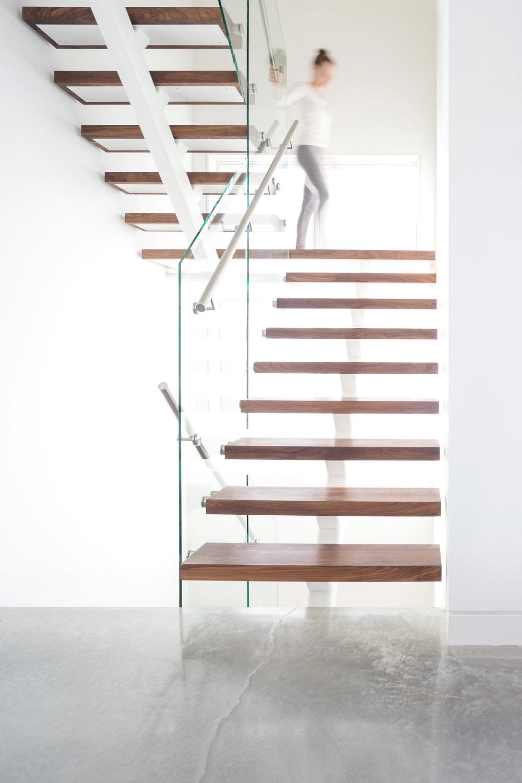 4 Stair.jpg