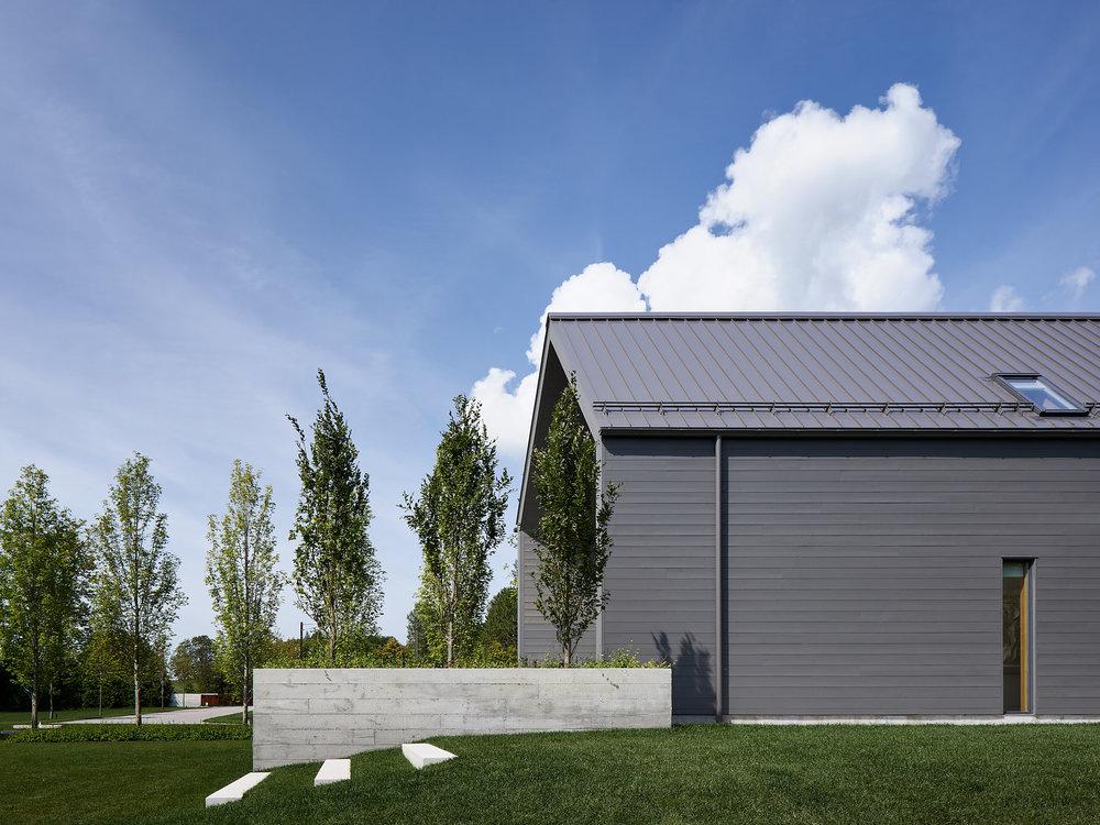 057-Posno Kendal Residence.jpg