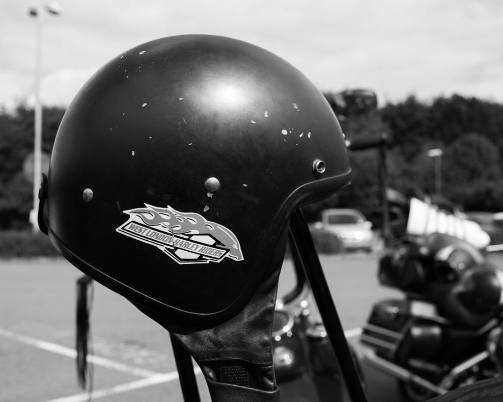 Daniel_Silas-biker_world_146B4340.jpg