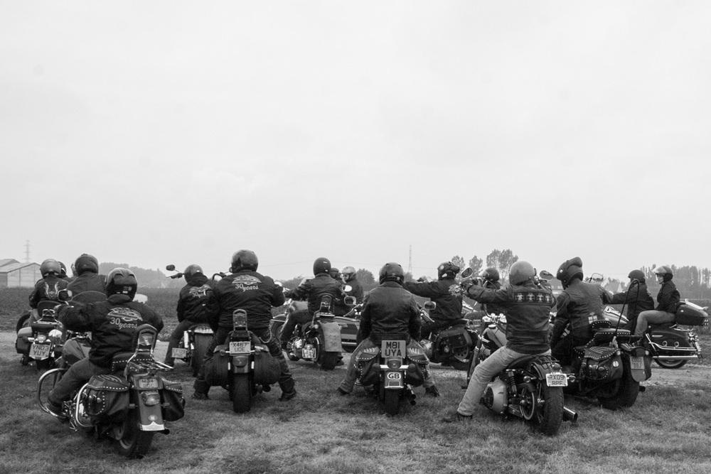 Daniel_Silas-biker_world_1_IMG_8390.jpg