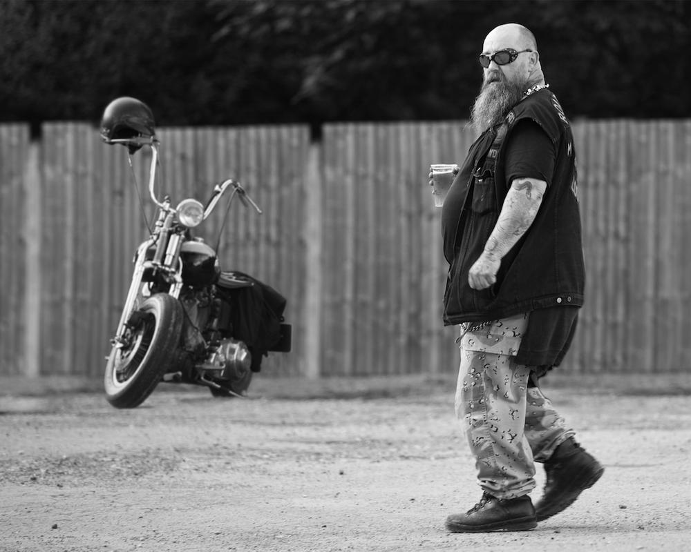 Daniel_silas-biker_world_IMG_7420.jpg