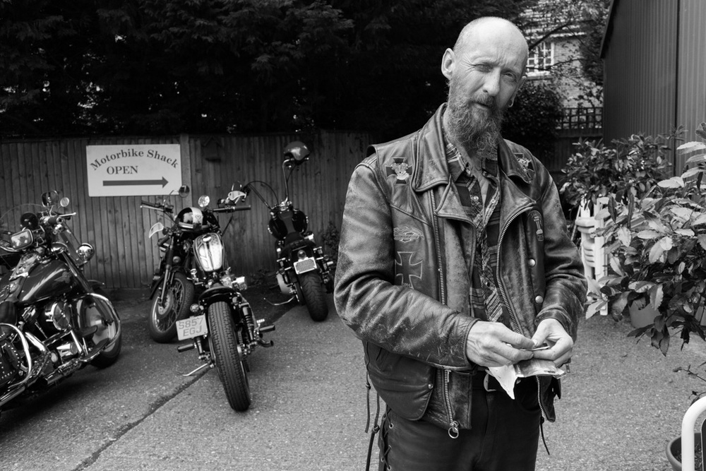 Daniel_Silas-biker_world146B3501 as Smart Object-1.jpg