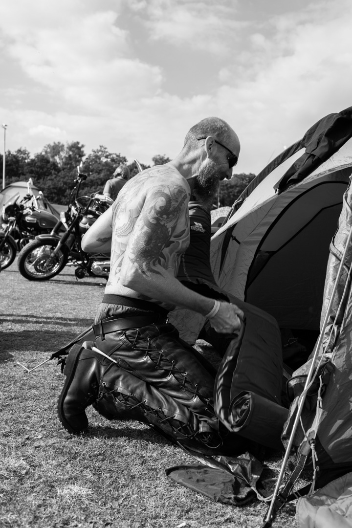 Daniel_Silas-biker_world146B4592 as Smart Object-1.jpg