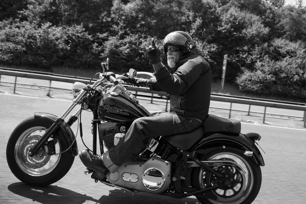 Daniel_Silas-biker_worldSIL_7588 as Smart Object-1.jpg