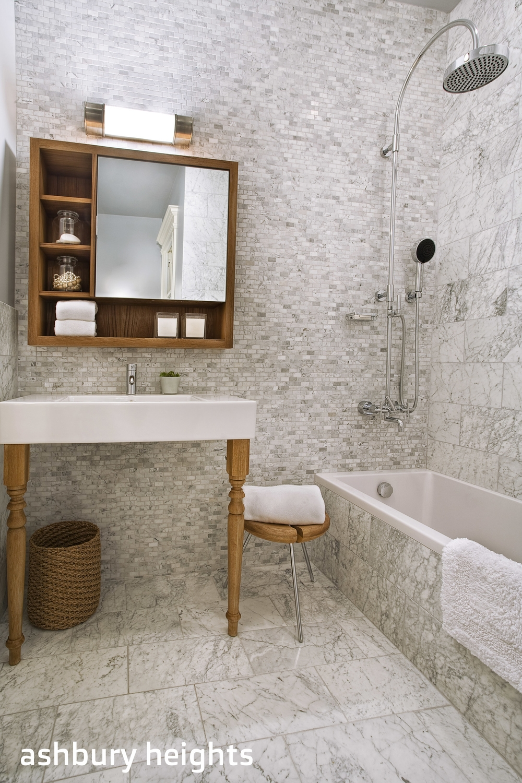 Ashbury bath 1 designpad.jpg