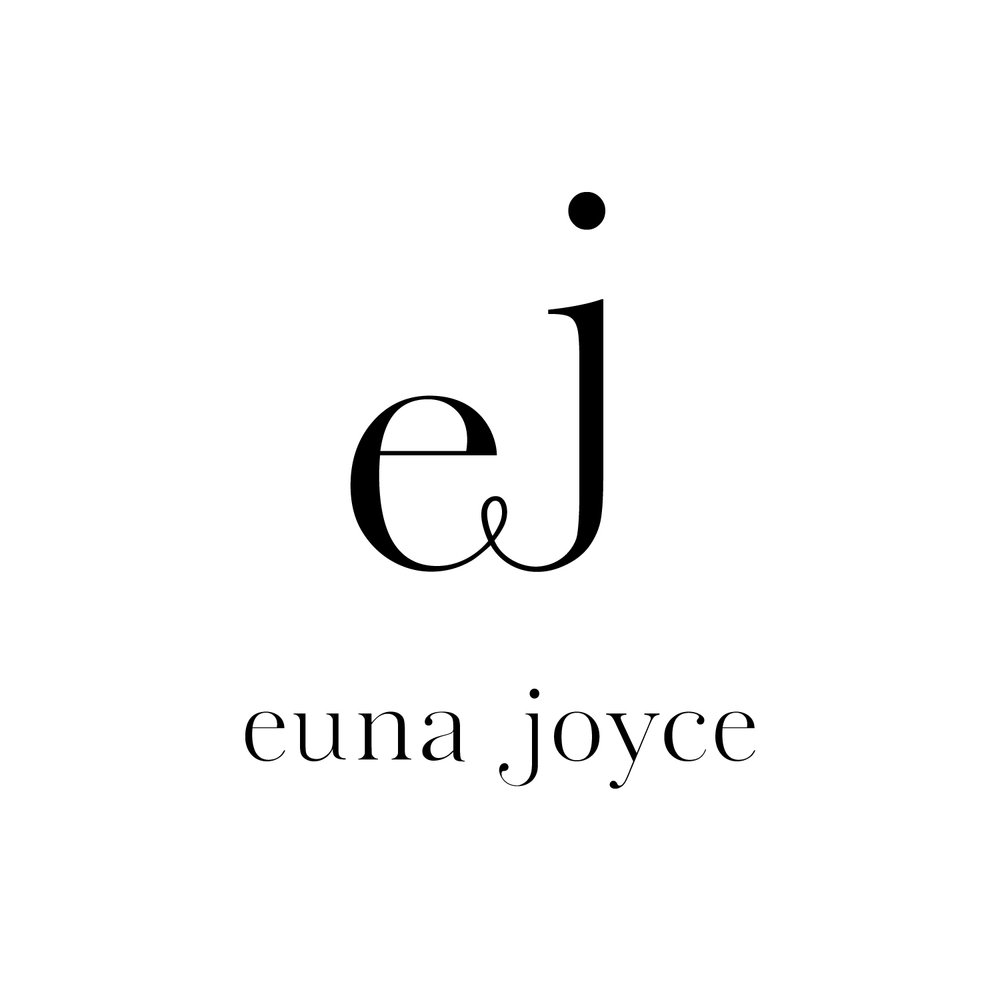 eunajoyce jewelry