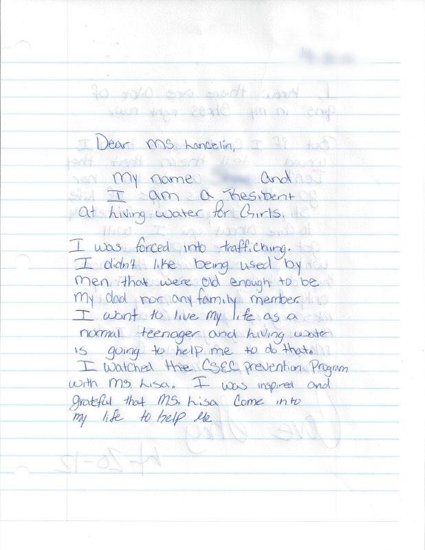 Letter-for-Ms-Lancelin-1.jpg