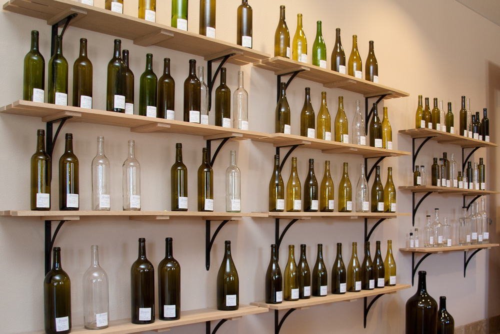 bottle-display.jpg