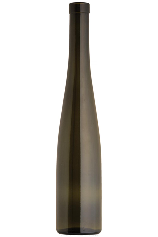 Resultado de imagem para Renana bottle