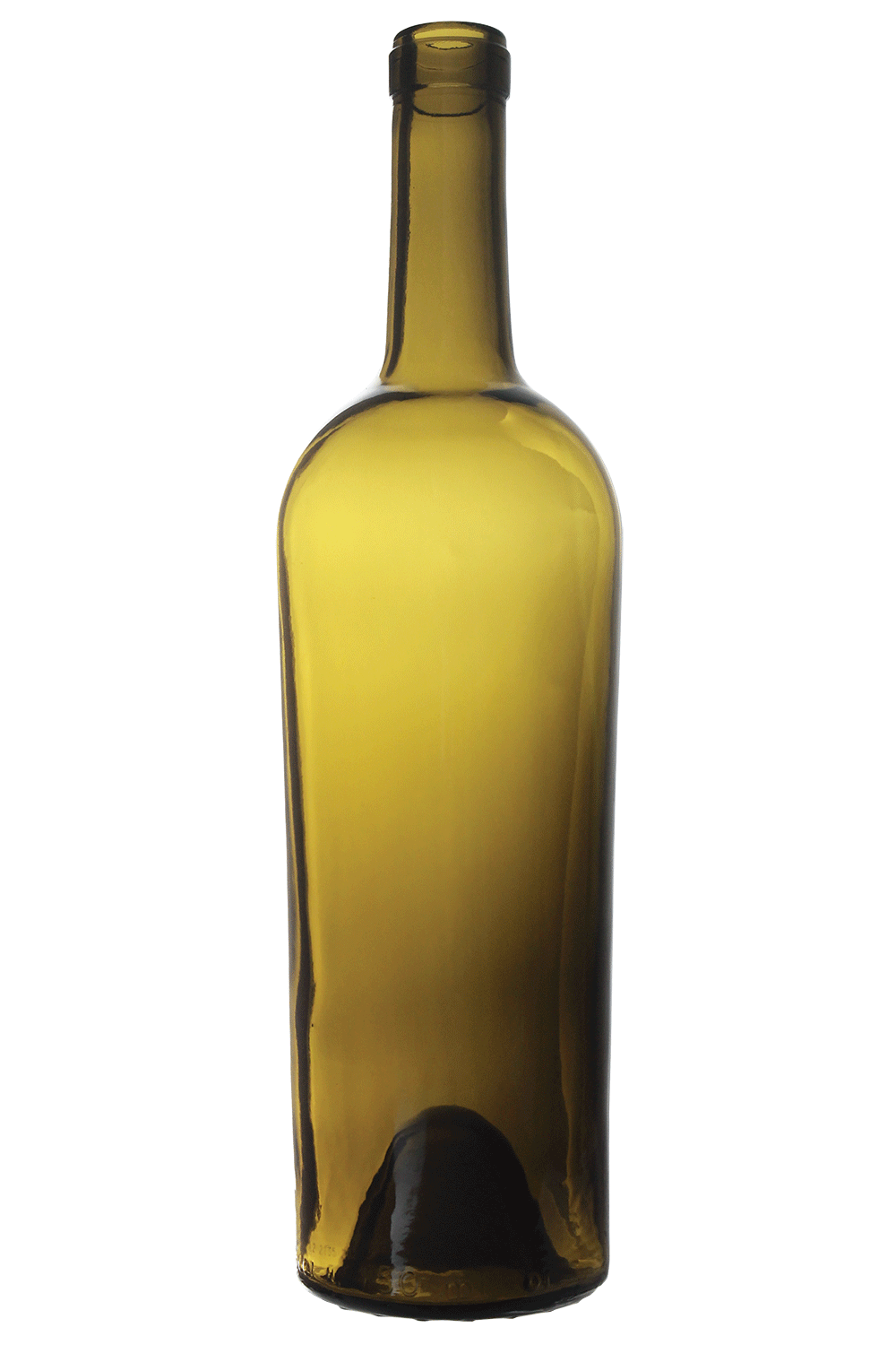 2356 750 ml aac wine for Format 41 raumgestaltung ag