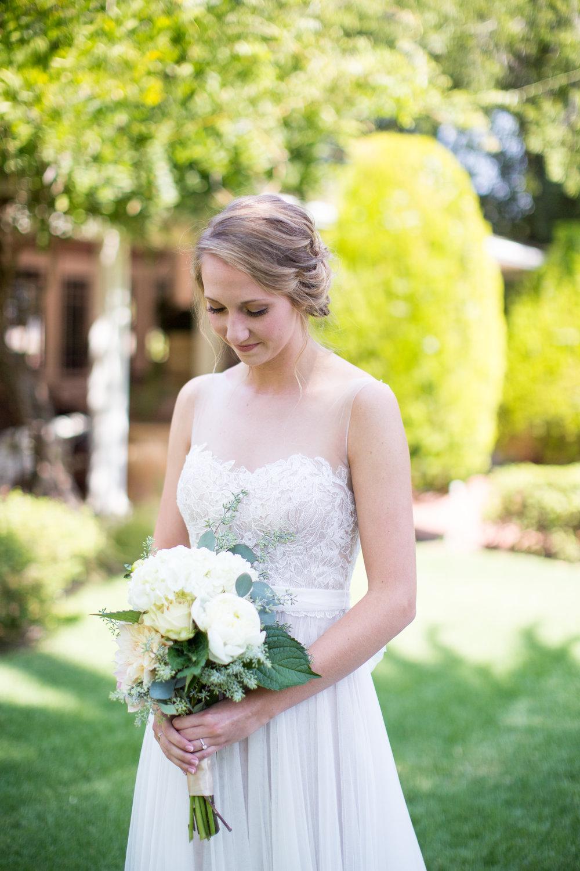 Paul&Emily-Wedding-84.jpg