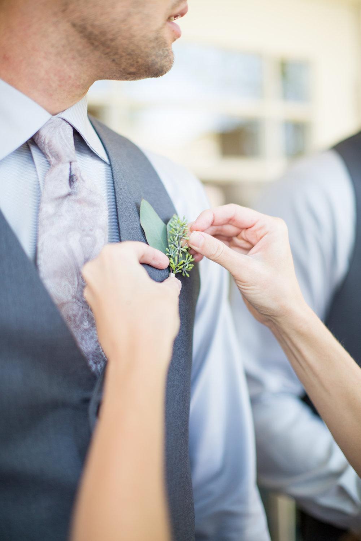 Paul&Emily-Wedding-103.jpg