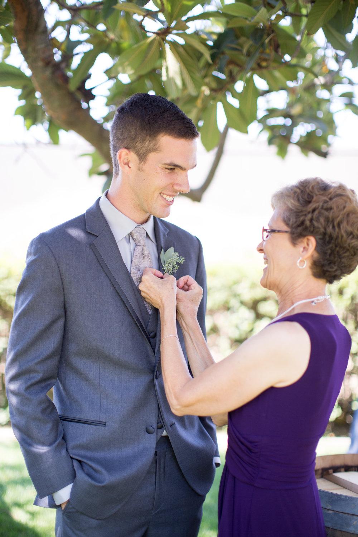 Paul&Emily-Wedding-104.jpg