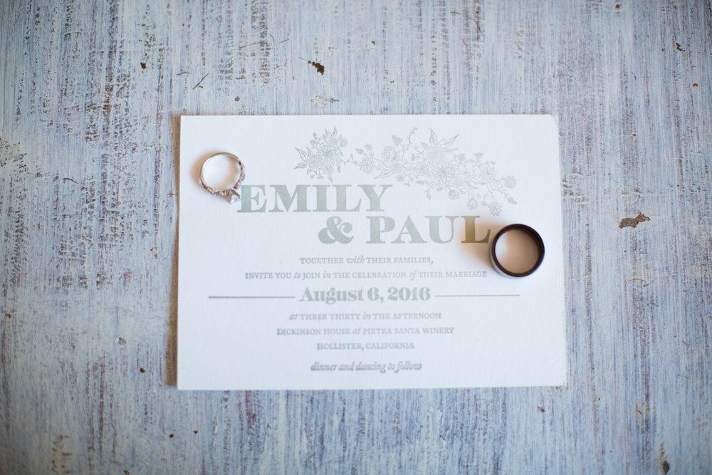 Paul&Emily-Wedding-146.jpg