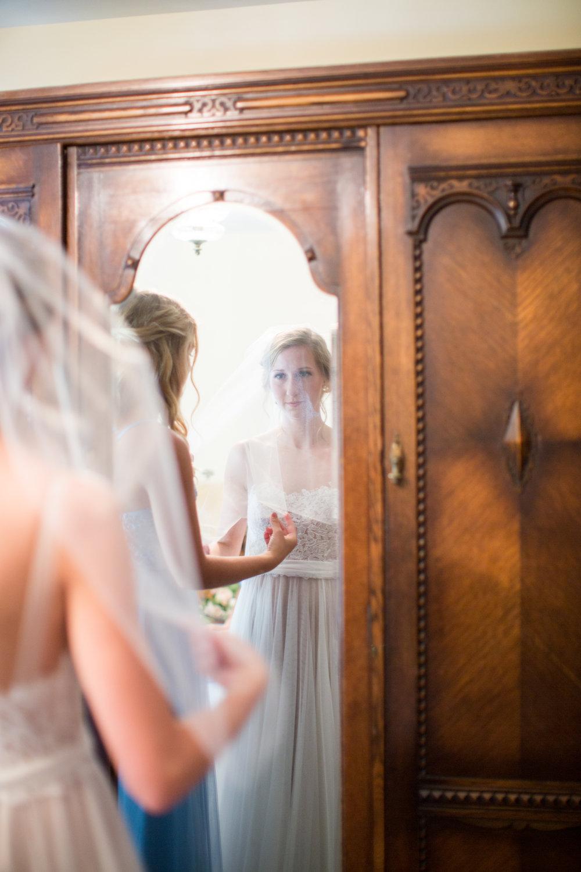 Paul&Emily-Wedding-151.jpg