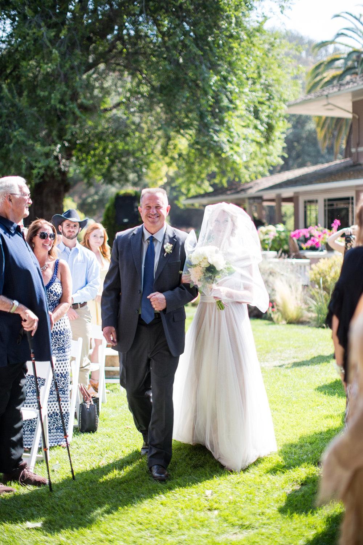Paul&Emily-Wedding-209.jpg
