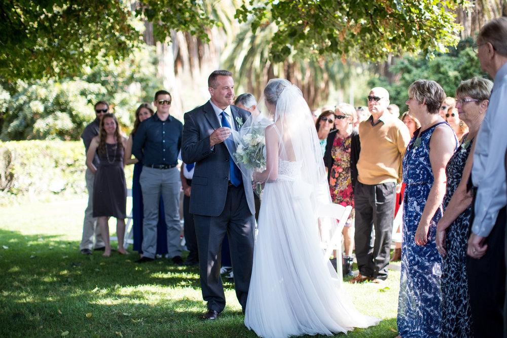Paul&Emily-Wedding-212.jpg