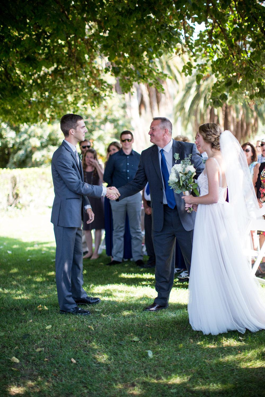 Paul&Emily-Wedding-216.jpg