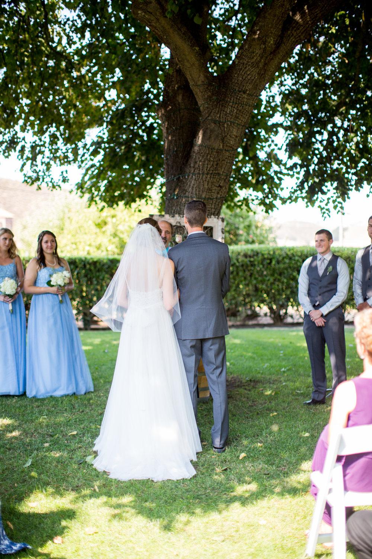 Paul&Emily-Wedding-218.jpg