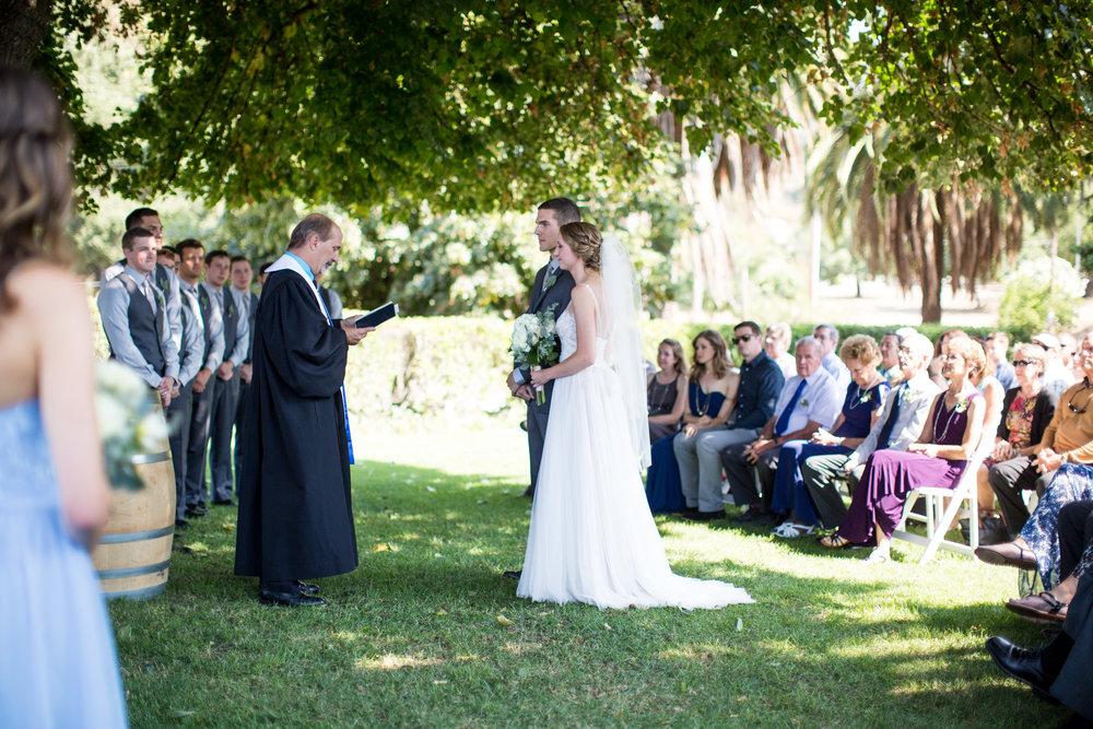 Paul&Emily-Wedding-221.jpg