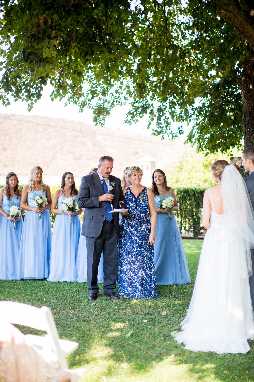 Paul&Emily-Wedding-224.jpg