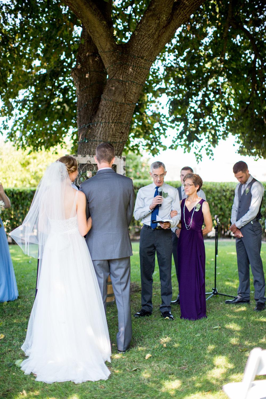 Paul&Emily-Wedding-226.jpg
